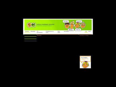www.ivega.sk/