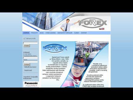 www.forchem.company