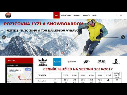 www.veloprom.sk