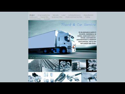 www.truckcar.sk