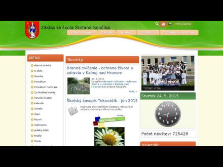 www.zsstarytekov.edupage.org