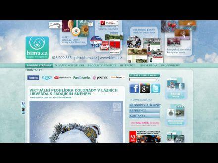 www.bima.cz