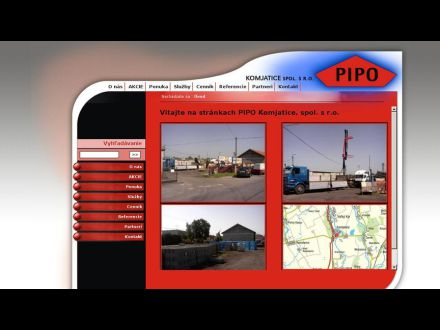 www.stavebninypipo.sk