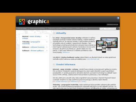 www.graphica.cz