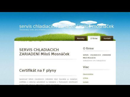 www.szchkt.org/a/home/11760044/about