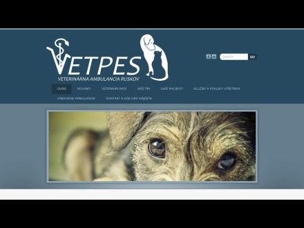 www.vetpes.sk