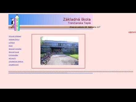 www.zstrenctepla.edupage.org