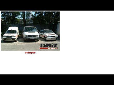 www.jamiz.sk