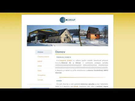 www.kkgroup.eu