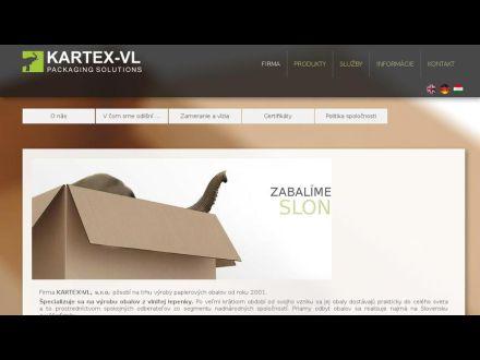 www.kartex-vl.sk