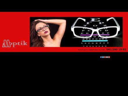 www.moptik.sk