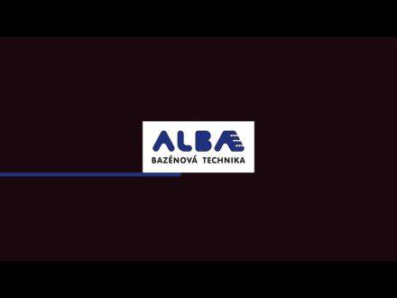 www.albabazeny.sk