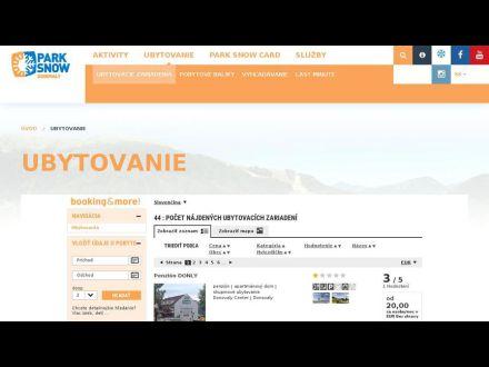 www.infodonovaly.eu