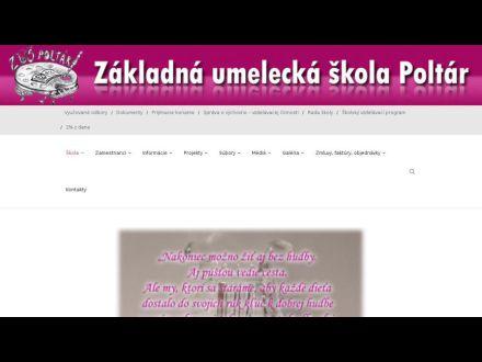www.zuspt.eu