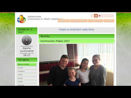 zsdume.edupage.org