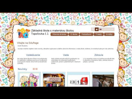 www.zsmstopolovka.edupage.org