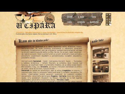 www.ucipara.sk