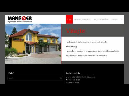 www.lcmanager.sk
