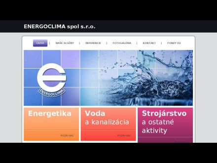 energoclima.sk/