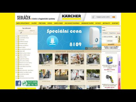 www.sedlacek-karcher.cz