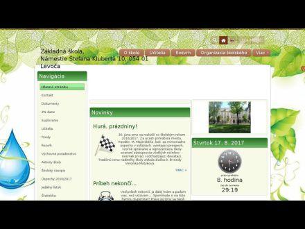 www.klubert.edupage.org