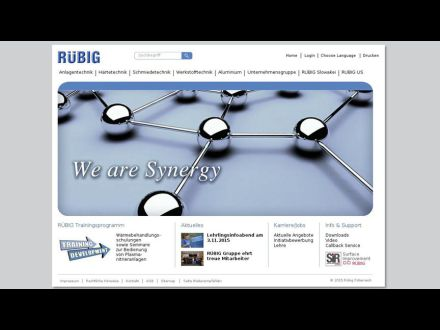 www.rubig.com