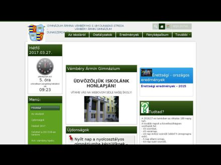 www.gvamberyds.edu.sk