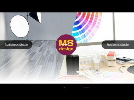www.m-s-design.sk