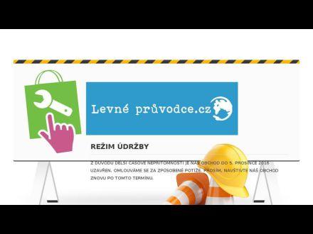 www.levnepruvodce.cz