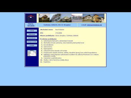 www.skuban.sk