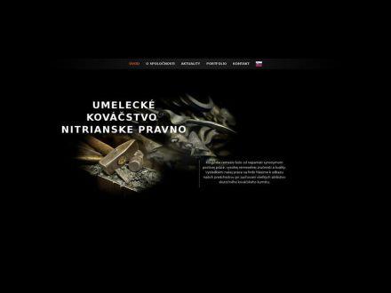 www.kovacstvo.net