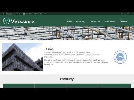 www.valsabbia.cz