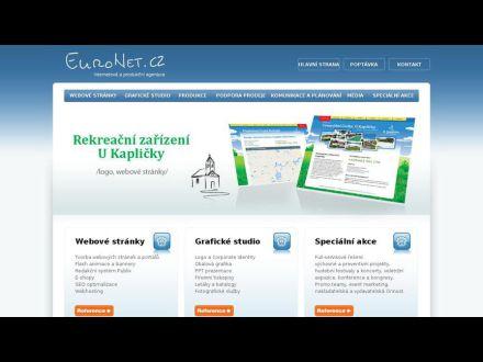 www.euronet.cz