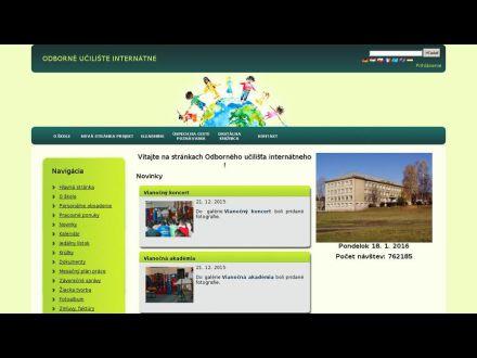 www.ouvalaska.edupage.org