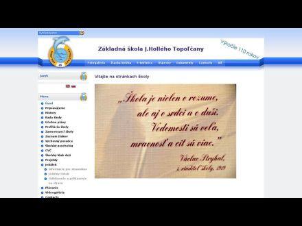 www.zshollehoto.edu.sk