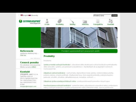 www.strojspis.com