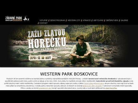 www.westernove-mestecko.cz/
