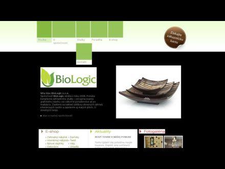 www.biologic.sk