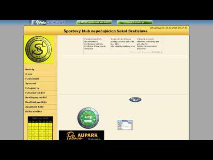 www.sknsokolba.wbl.sk
