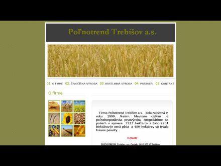 www.polnotrend.sk