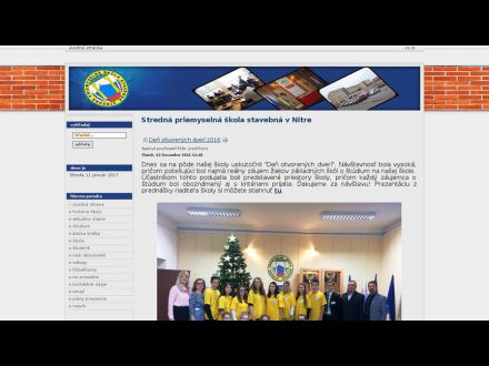 www.spssnr.sk