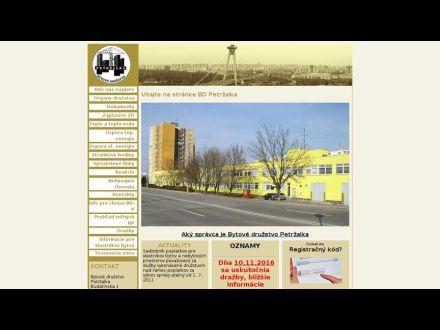 www.bd-p.sk