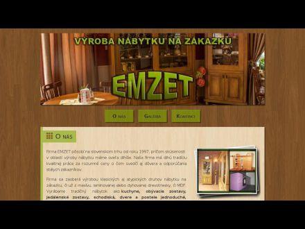 www.emzetnr.sk