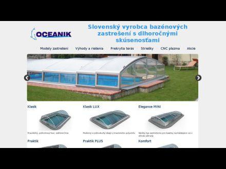 www.oceanik.sk/