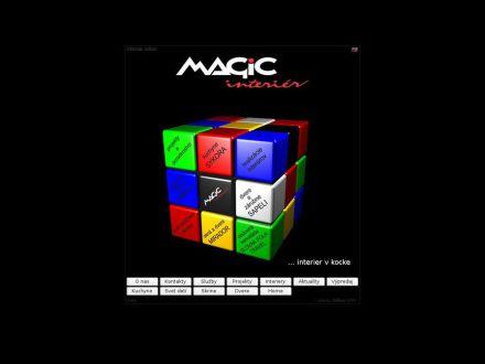 www.magicinterier.sk