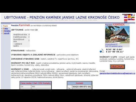 acc.szm.sk/ucr/jla03/jla03sk.htm