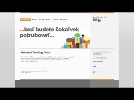 www.gtg.sk