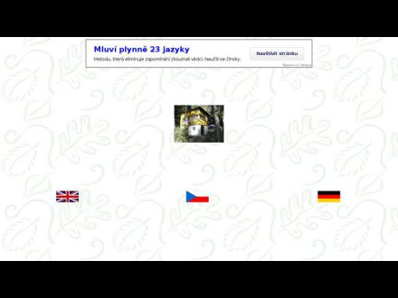 sweb.cz/chata.horka