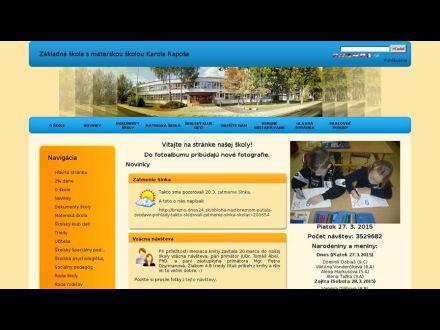 www.zsp4.edupage.org
