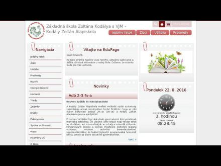 www.kodaly.edupage.org